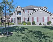 2702     Hawthorn Place, Brentwood image