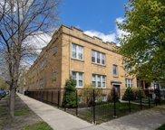 2741 N Lavergne Avenue Unit #2741-2, Chicago image