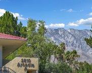 2810   N Arcadia Court   205, Palm Springs image