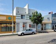 3413 W Beverly Blvd, Montebello image