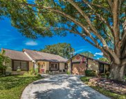 2530 Bay Berry Drive, Clearwater image