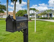 8369 Man O War Rd, Palm Beach Gardens image
