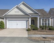 220 Abbey View Way, Cary image