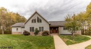 414 Lawrence Grange Road, Clearfield image