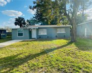 518 Flame Tree Drive, Apollo Beach image