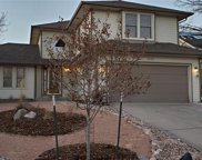 5242 Meteor Drive, Colorado Springs image