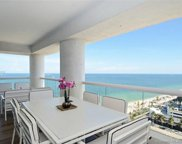 551 N Fort Lauderdale Beach Blvd Unit #H1014, Fort Lauderdale image