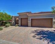 7470 E Camino Rayo De Luz Drive, Scottsdale image