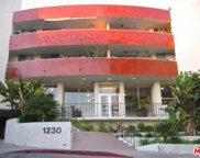 1230 N Horn Ave, West Hollywood image