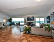 146 Shoreview Ave, Pacifica image