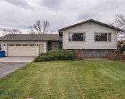 339 Coulee  Drive, Bozeman image