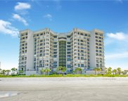 1660 Gulf Boulevard Unit 207, Clearwater image
