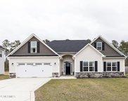 250 Wood House Drive, Jacksonville image