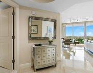 2700 N Ocean Drive Unit #1506b, Riviera Beach image