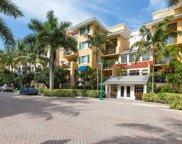250 NE 3 Avenue Unit #1-317, Delray Beach image