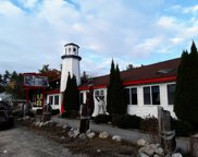 954 Route 16, Ossipee image