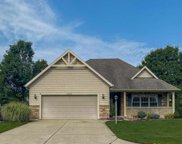 53133 Wildlife Drive, South Bend image
