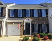 173 Snead  Road, Fort Mill image