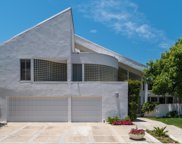 16826  Monte Hermoso Dr, Pacific Palisades image