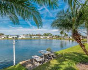 3145 Southport Drive, Holiday image