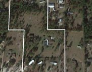 4116 MUSTANG RD, Middleburg image