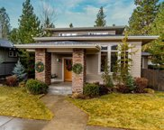2299 NW High Lakes, Bend image