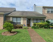6690 Hickory Brook Unit 51, Chattanooga image
