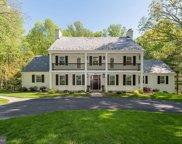 10850 Stanmore   Drive, Potomac image