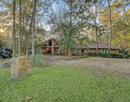 813 W Friar Tuck Lane, Houston image