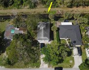 4602 Dominion Dr, Naples image