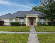 3061 LEXI CT, Green Cove Springs image