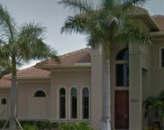 1221 Butterfly Ct, Marco Island image