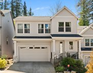 11000 SW ANNAND HILL  CT, Tigard image