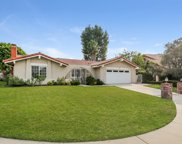 10502 Woodfield Court, Los Angeles image
