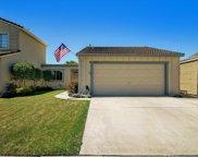 540 Stockton St, Salinas image