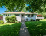 20 High Meadow  Road, Branford image