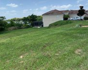 547 Pineloch Drive, Haines City image