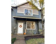 38536 GALWAY  ST, Sandy image
