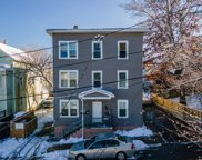 20 Lafrance Ct, New Bedford image