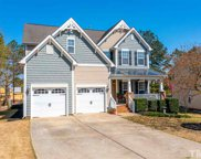 95 Clubhouse Drive, Youngsville image