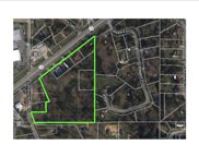 Highway 28 E (8.5 Acres), Pineville image
