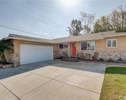 5042 Sparrow Drive, Huntington Beach image