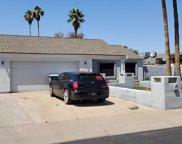 14246 N 41st Drive, Phoenix image