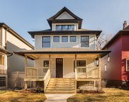 3753 N Lowell Avenue, Chicago image