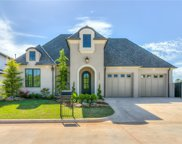 15605 Woodleaf Lane, Edmond image