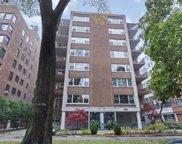 1508 Hinman Avenue Unit #1D, Evanston image