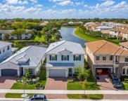3854 Nw 89th Way, Coral Springs image