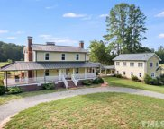 131 Winsome Lane, Chapel Hill image