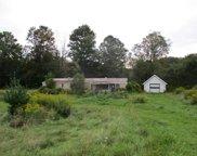 454 Beech Ridge, Harpursville image