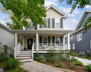 915 Wells Ave, Annapolis image